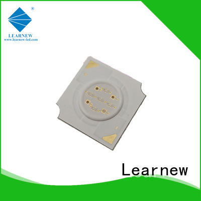 Learnew led cob grow lights best manufacturer for auto lamp