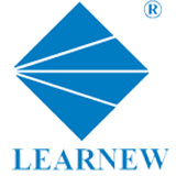 Learnew Array image190