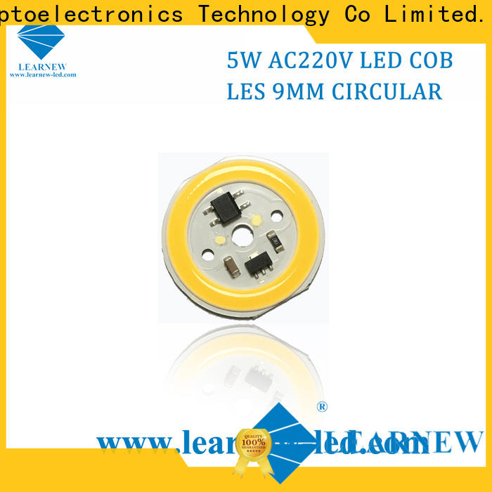 latest led cob 30w supplier for circuit