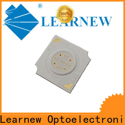 quality cob 50w led supply for promotion