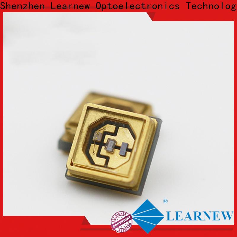 top quality led light chips supply bulk buy