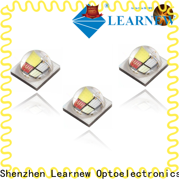 customized chip led cob 10w company bulk buy
