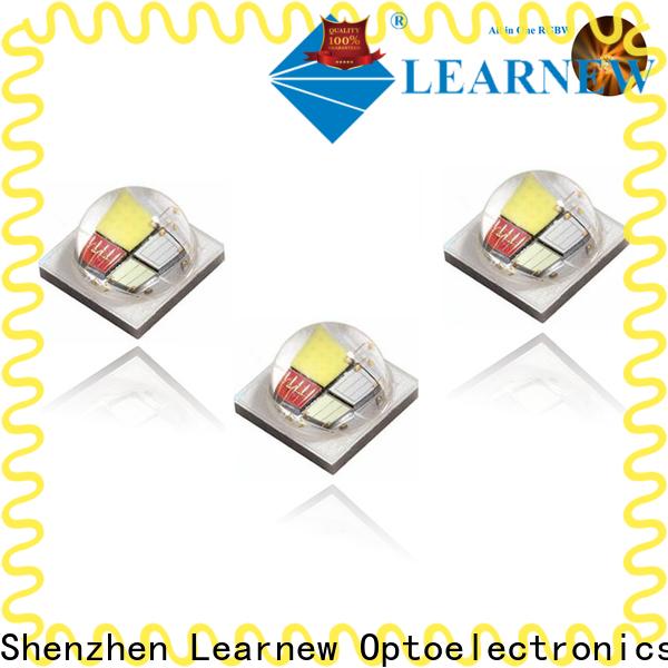 customized chip led cob 10w company bulk buy