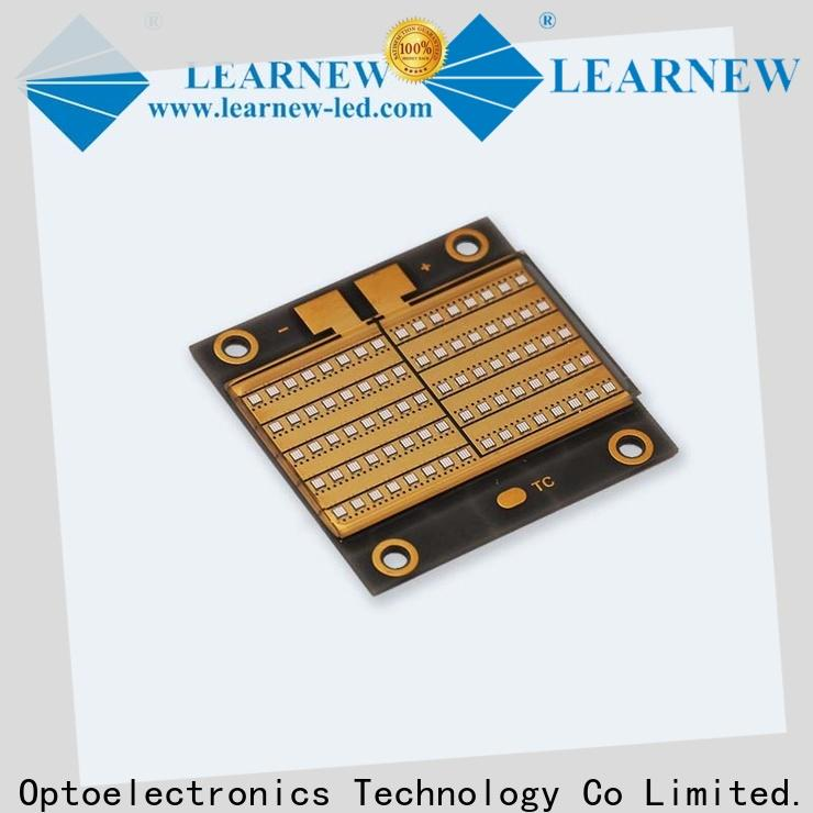 Learnew top quality smd led chip types from China bulk buy