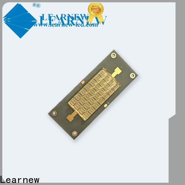 Learnew led chip model for business for sale