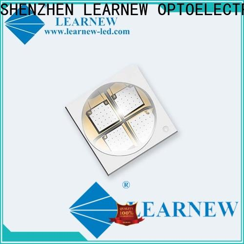 Learnew led uv chip company for sale