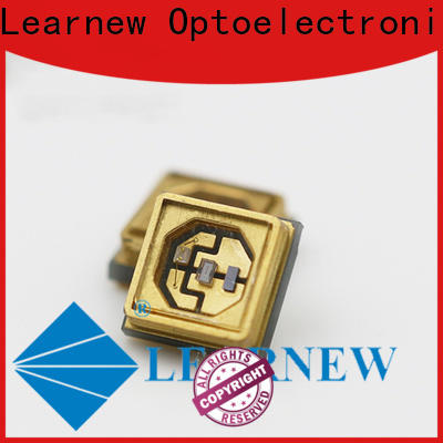 Learnew cob module led supply bulk production