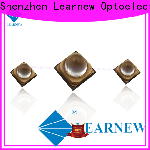 Learnew led smd panel chip with good price bulk production