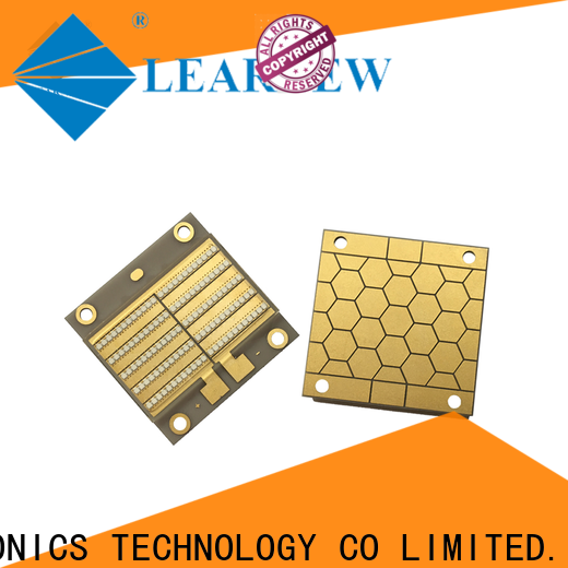 Learnew chip led smd for business for sale