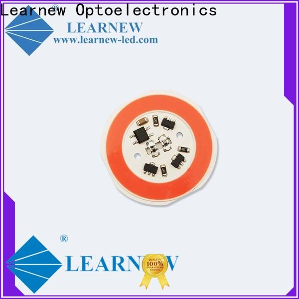 Learnew customized dob led inquire now for promotion