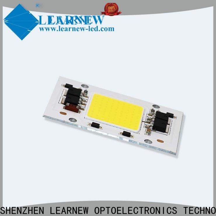 Learnew led cob 5w series bulk buy