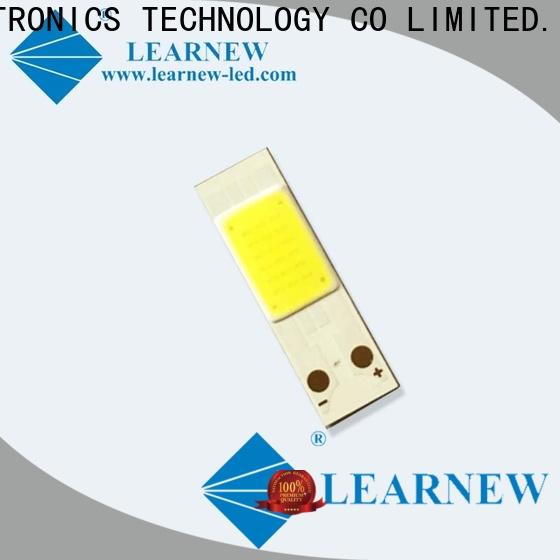 Learnew top 3w cob led for business for promotion
