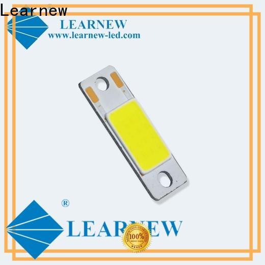 Learnew hot selling led cob 12v manufacturer bulk buy