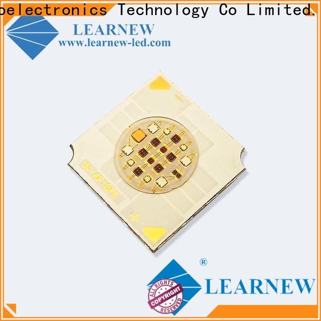 Learnew worldwide best cob led grow light supplier for promotion