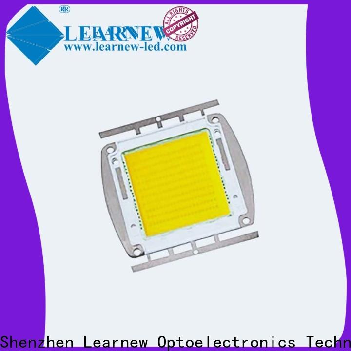Learnew top quality power led chip from China lamp