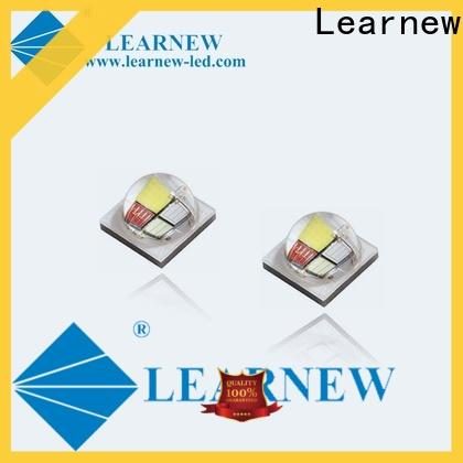 factory price high power led wholesale for promotion