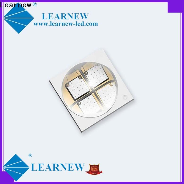 Learnew uv cob led inquire now bulk buy