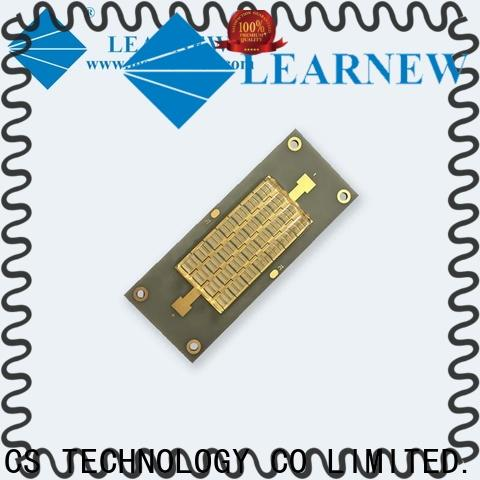 Learnew uvc smd led suppliers bulk buy