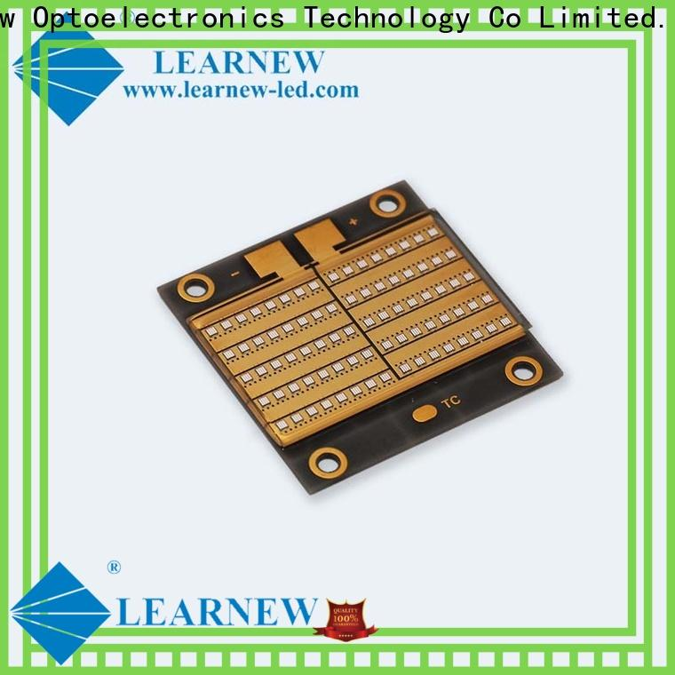 top quality led light chips wholesale for sale