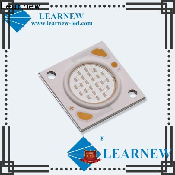 high quality best led chip with good price for car light