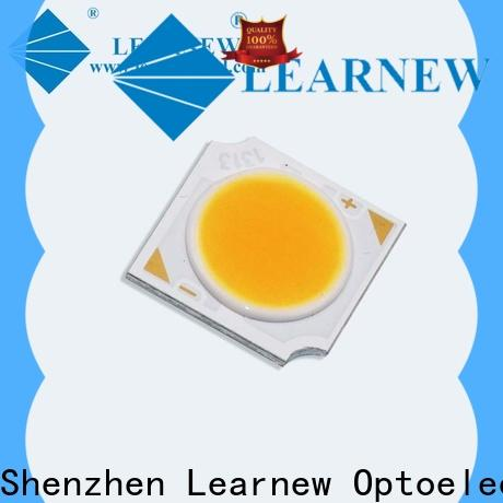 Learnew led chip 20 watt from China for bulb