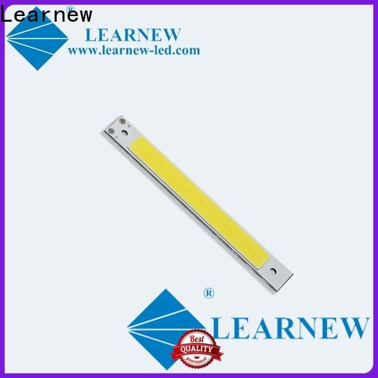 Learnew cob chip with good price for lamp