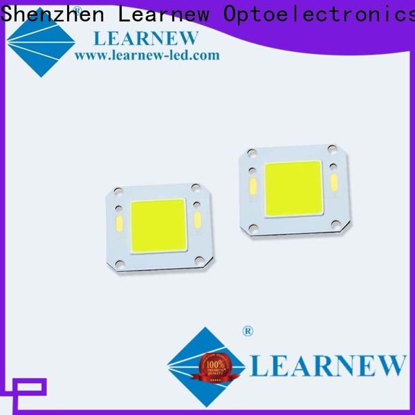 Learnew top new led chip directly sale for sale
