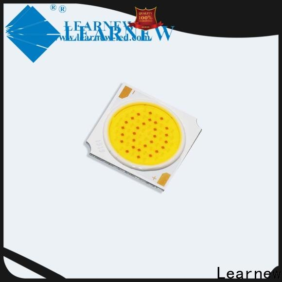 Learnew best value lumileds flip chip from China for led