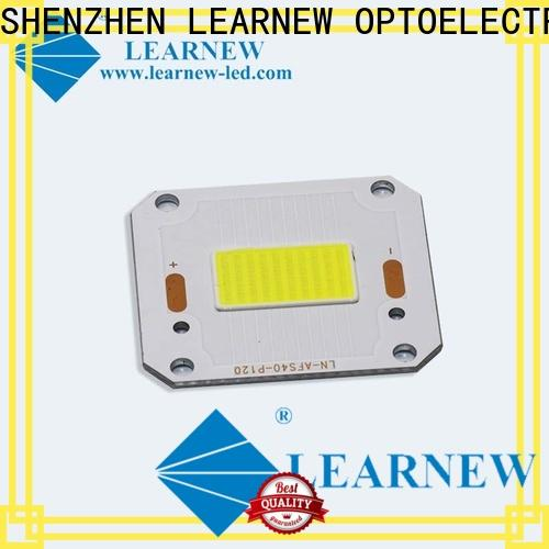 Learnew hot selling chip cob factory for projector