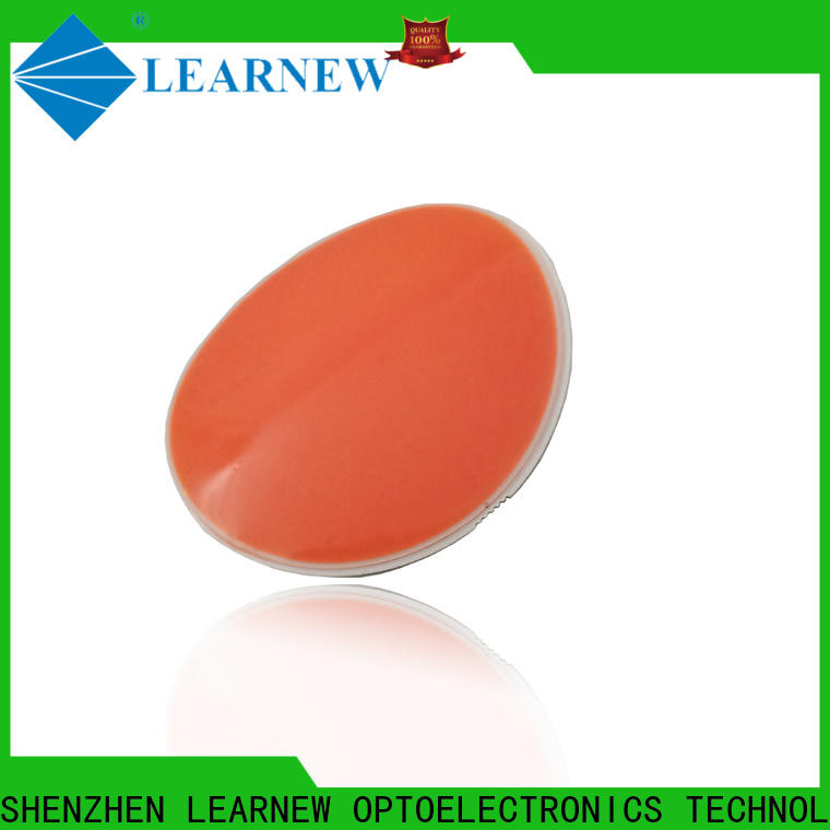 Learnew promotional led chip 12v for business for spotlight