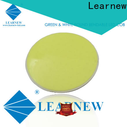 Learnew flip chip cob with good price bulk production