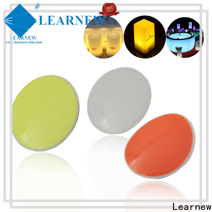 Learnew new led chip 1w supply for indoor light