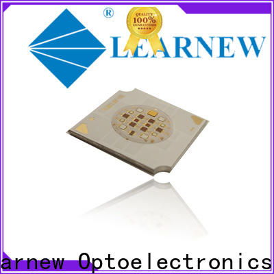 Learnew best led chip suppliers bulk production