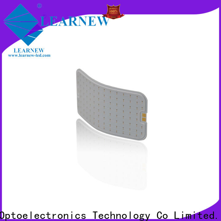 Learnew flip chip from China for sale