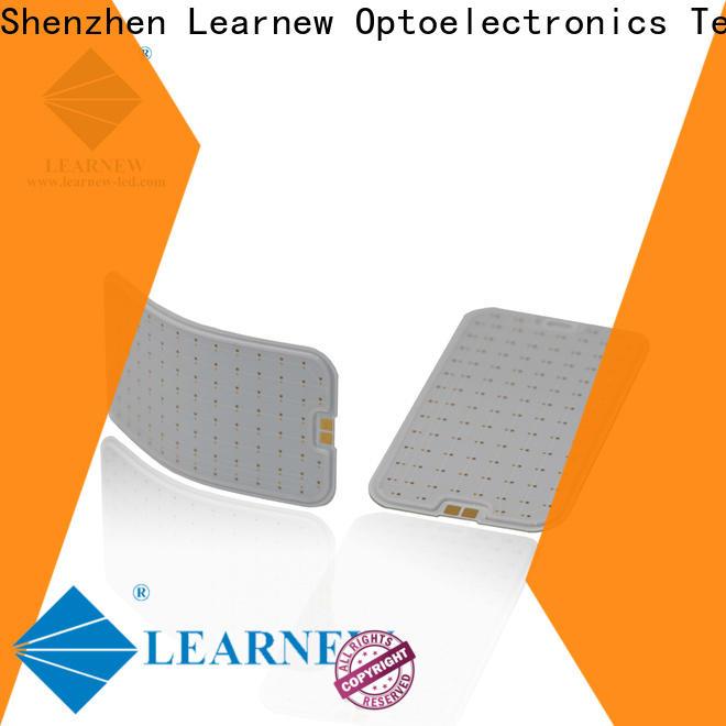 Learnew flip chip technology factory for spotlight