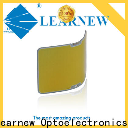 Learnew led chip 12v from China for indoor light