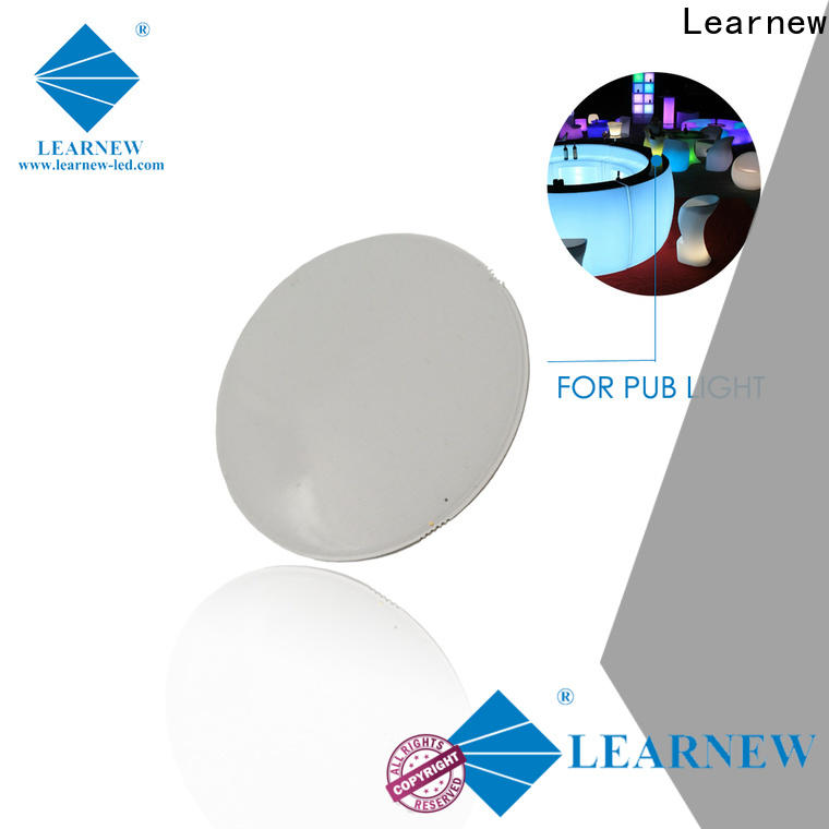 Learnew hot-sale led chip 1w supply for indoor light