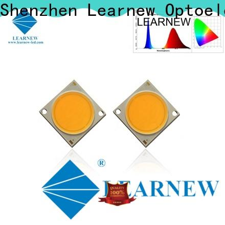 Learnew 50 watt led chip directly sale for sale