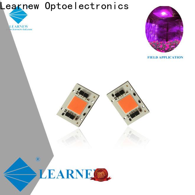 Learnew 220v led chip series for stage light