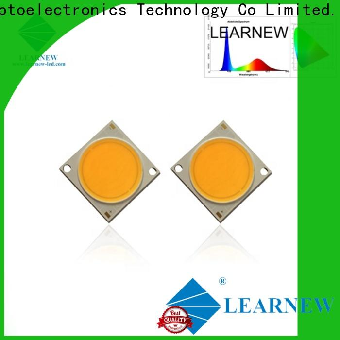 Learnew customized cob power led best supplier bulk buy