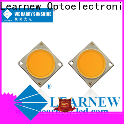 Learnew led 50w chip supplier for sale