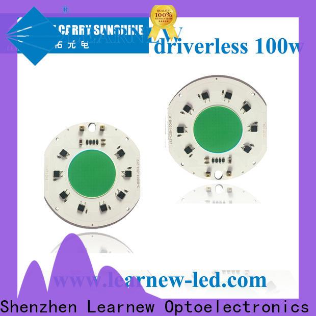 best 220v led chip from China for light