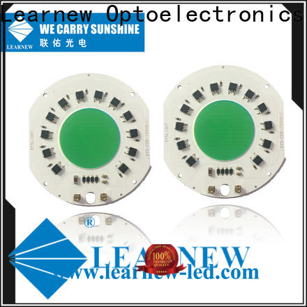 low-cost cob led grow best supplier for light
