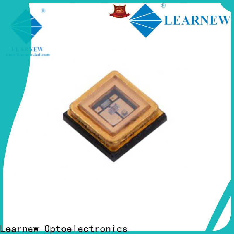 Learnew best smd led chip company bulk buy