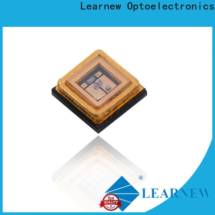 Learnew led chip types wholesale bulk production