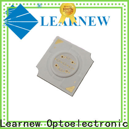 top quality best cob led grow light suppliers for promotion