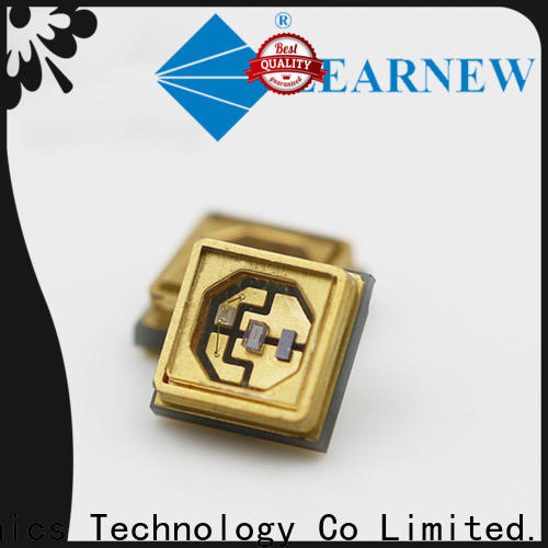 Learnew cheap led chip types with good price for led light