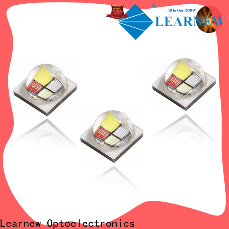 Learnew new arrival led 10w chip suppliers for high power light