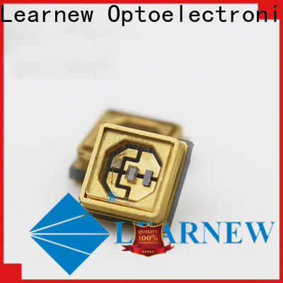 Learnew cob module led factory bulk production