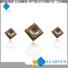 new uv chip led factory direct supply bulk production